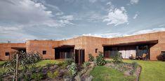 Luigi Rosselli, doce viviendas temporales en Australia - Arquitectura Viva · Revistas de Arquitectura