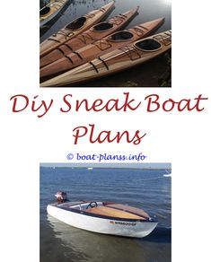 easy build duck boat blinds - edwin monk boat plans.river rat boat plans building a steel boat youtube dude perfect build a boat battle 5995681965