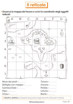 Spanish Worksheets, Vocabulary Worksheets, After School Child Care, Cute Coloring Pages, Petite Section, Italian Language, Math Games, Kids Education, Computer Science