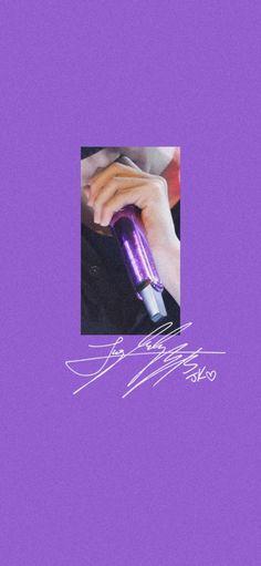 Bts Jungkook, Taehyung, Foto Bts, Bts Army Logo, Jungkook Aesthetic, Bts Aesthetic Pictures, Bts Lockscreen, Bts Wallpaper, Bts Aesthetic Wallpaper For Phone