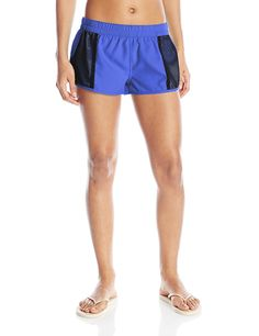 Fox Junior's Vented 2 Inch Boardshort with Across Back * Check this awesome product by going to the link at the image.