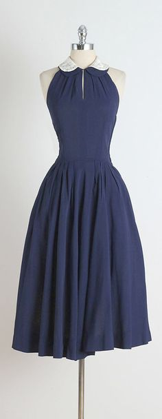 Stunning - 50s Fashion Dresses For Sale ;)