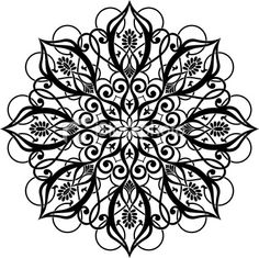 Design Elements Of Islamic Art Pattern Use These Designs As