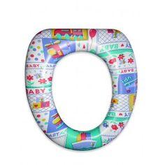 #toiletseat #wc reducer - riduttore