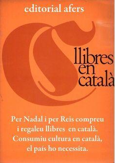 Compreu llibres en català