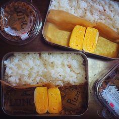 朝楽チンお弁当の詰め方☝︎|LIMIA (リミア) Bento Box, Lunch, Bread, Cheese, Dishes, Food, Beautiful, Plate, Eat Lunch