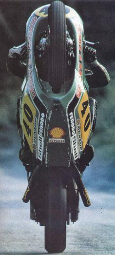 YZF R6S Black Style Racing Mirrors 2003-2009+Sportbike Keychain Yamaha YZF R6
