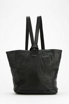 PeleCheCoco Nina Bag (Backpack!)