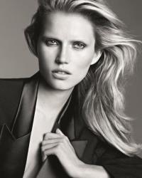 Balmain Paris announces Styling for Hair Couture range.