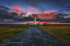guide me to the sunset by al_photography. Please Like http://fb.me/go4photos and Follow @go4fotos Thank You. :-)