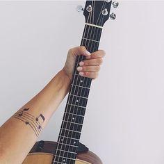 The 2 Week Tattoo
