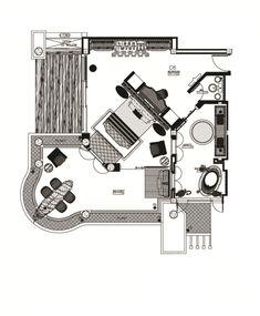 Hình ảnh có liên quan Resort Plan, Hotel Floor Plan, Peninsula Hotel, Room Planning, Boutique Design, Da Nang, Four Seasons, Contemporary, Modern
