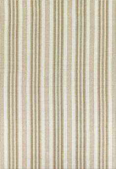 BAR HARBOR, Ivory - Beige, Couristan, Flat weave, Solids & Stripes Rugs | Oriental Designer Rugs #homedecor #decor #woolrug #rugrestoration #rugpadding #orientalrugs #interior