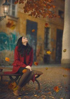 Diana by Andrei Apostol Cute Girl Poses, Cute Girl Photo, Girl Photo Poses, Cute Girls, Alone Photography, Teenage Girl Photography, Portrait Photography Poses, Girl Pictures, Girl Photos