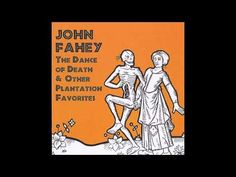 Barnes & Noble® has the best selection of Blues & Folk Acoustic Blues CDs. Buy John Fahey's album titled The Dance of Death & Other Plantation Favorites to Dance Of Death, American Folk Music, Blues, Cool Posters, Cool Things To Buy, Stuff To Buy, Music Albums, Custom Framing, Album Covers