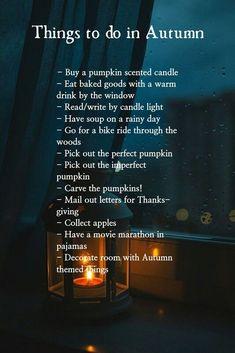 Halloween Costume Couple, Fall Halloween, Halloween Movies, Halloween Gifts, Fun Fall Activities, List Of Activities, Autumn Cozy, Fall Winter, Herbst Bucket List