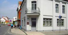 Steuerberater Winterfeld in Wittenberge - Wir sind Ihr kompetenter und erfahrener Partner rund um #Jahresabschluss, #Buchführung. #Lohnabrechnungen, #Steuererklärung und mehr.  http://steuerberater-winterfeld.de/