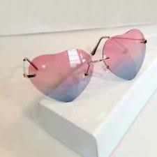 lindos corações cor de rosa - Pesquisa Google