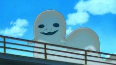 Natsume_9_4