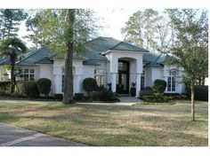 2938 Chardonnay Cir, Shreveport, LA 71106 - Home For Sale and Real Estate Listing - realtor.com®
