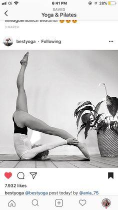 Post Today, Pilates, Yoga, Pilates Workout