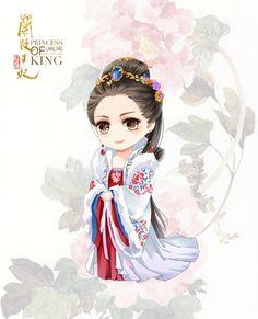 围观君之乔 's Weibo_Weibo