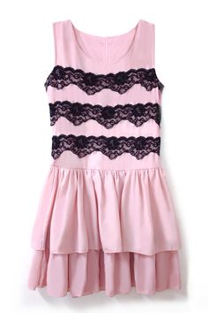 Daisy dress by Lolita  https://www.facebook.com/lolitashoponline