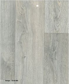 Platinum akira modern white vinyl flooring kitchen for Wood effect vinyl flooring bathroom