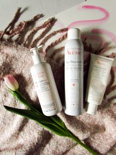 Avene Xera Calm A. for Eczema/Psoriasis Eczema Psoriasis, Calm, Beauty, Beauty Illustration
