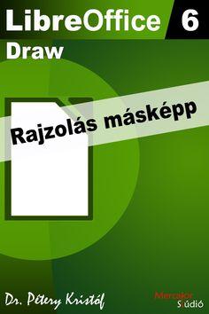 LibreOffice_6_draw