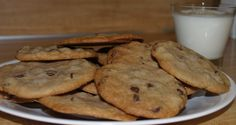chips ahoy chocolate chip cookies - Google Search