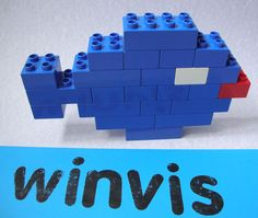 Duplo Winvis http://onderwijsstudio.nl/kinderboekenweek-2013-bestelformulier/
