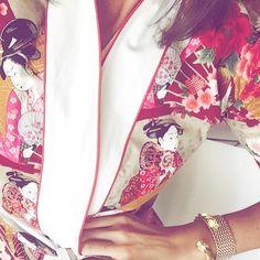 Luxuryshoppers @luxuryshoppers #lookoftheday @gu...Instagram photo | Websta (Webstagram)