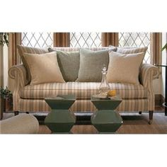 Beau Image Result For Dark Brown Sofa Coastal Beach Ideas | Bonita Springs |  Pinterest