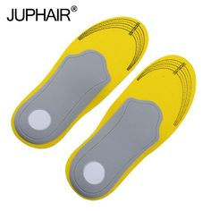 >> Click to Buy << JUP1 Pair Silicon Gel Can Be Free to Cut Silicone Insoles Deodorization Breathable Absorbent Massaging Foot Pad Shoe Accessories #Affiliate