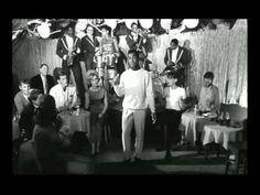 NOUS IRONS A DEAUVILLE ( LOUIS DE FUNES )  1962