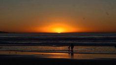 Un fin de semana más que termina en #Ensenada #MiAlmaGemela  Aventura por magdigi