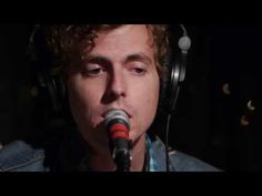 Generationals - Full Performance (Live on KEXP)