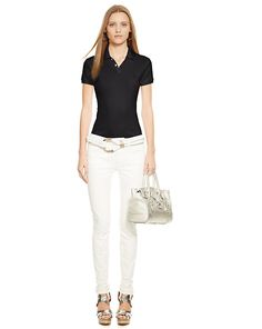 75 meilleures images du tableau  Ralph Lauren   Ready to wear, Label ... 151a9733524f