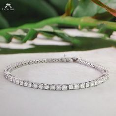 A kiss on the hand may feel very good, but a diamond bracelet lasts forever. . . . . . #Jewellery#goldbracelet #diamondbracelets #jewellery #jewelry #bracelets #diamondbracelet #goldjewellery #Papilior #minimaljewellery #jewellery #diamondjewelry #goldjewelry #bracelets