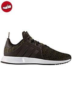 half off de8bd 305ca adidas XPLR Sneaker Herren 8 UK - 42 EU - Adidas nmd schuhe (Partner