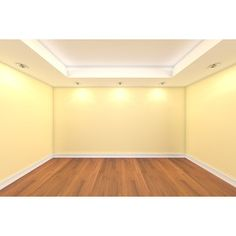 Empty room (9).jpg