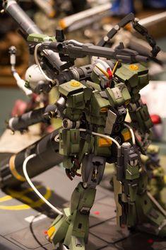 Gundam, Robots, Action Figures, Sci Fi, Characters, Science Fiction, Robot, Figurines