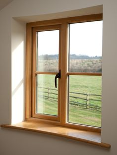 Leitz Tooling UK demonstrates demand for ThermoTech Window System - http://www.interioranddecor.com/