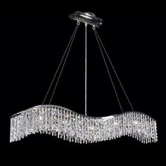 Sale Broadway Crystal Chandelier in Silver James Moder from the Original Bowery Lights. Shop our large James R Moder collection and save on Broadway Crystal Chandelier in Silver James Moder. Large Chandeliers, Chandelier Pendant Lights, Crystal Pendant, Crystal Chandeliers, Chandelier Ideas, Ceiling Canopy, Ceiling Lights, Sloped Ceiling, Wall Lights