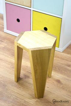 woodlovers_hoox_wooden_furniture_01.jpg (733×1100)