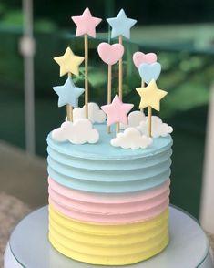 Kuchen für Sie am Ende dieses Jahres: - AwesomeLifestyleFashion - Kuchen für . Cake for you at the end of this year: - AwesomeLifestyleFashion - Cake for you at the end of this year: - AwesomeLifest Pretty Cakes, Cute Cakes, Beautiful Cakes, Sweet Cakes, Baby Birthday Cakes, Drip Cakes, Buttercream Cake, Savoury Cake, Celebration Cakes