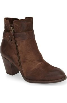 7bd8aac4286 Paul Green  Dallas  Ankle Bootie (Women) available at  Nordstrom Paul Green