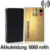 Ultra-Power GSM-Abhörgeräte mit gigantischer Laufzeit bei www.abhoergeraete.com Electronics, Run Time, Consumer Electronics