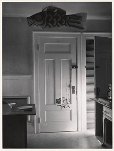 Image result for minor white photography